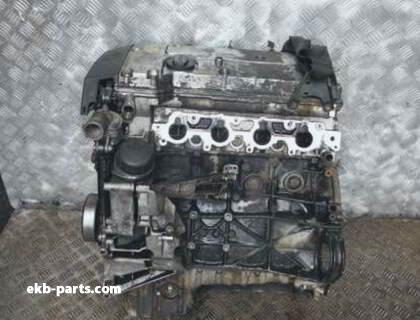 Контрактный двигатель Mercedes (Мерседес) W210 E200 111.942 2.0
