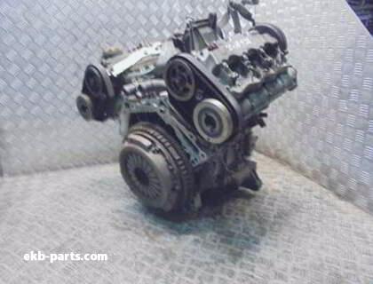 Контрактный двигатель Rover (Ровер) 20K4F