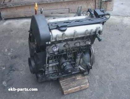 Контрактный двигатель Volkswagen (Фольксваген) AKQ 1.4