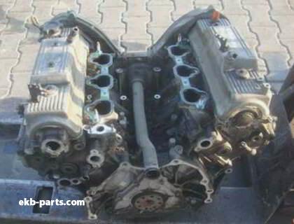 Контрактный двигатель Rover (Ровер) C27A1